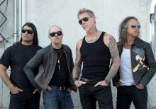 Metallica - One