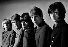 Yardbirds - Still I'm Sad