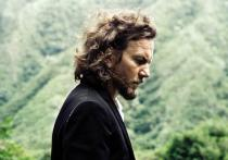 Eddie Vedder - Guaranteed (Into The Wild)