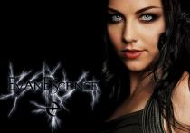 Evanescence - Other Side