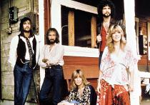 Fleetwood Mac - The Chain