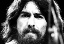 George Harrison - While My Guitar Gently Weeps