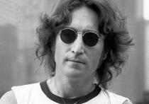 John Lennon - Jealous Guy