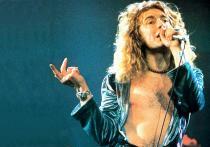 Led Zeppelin - Thank You